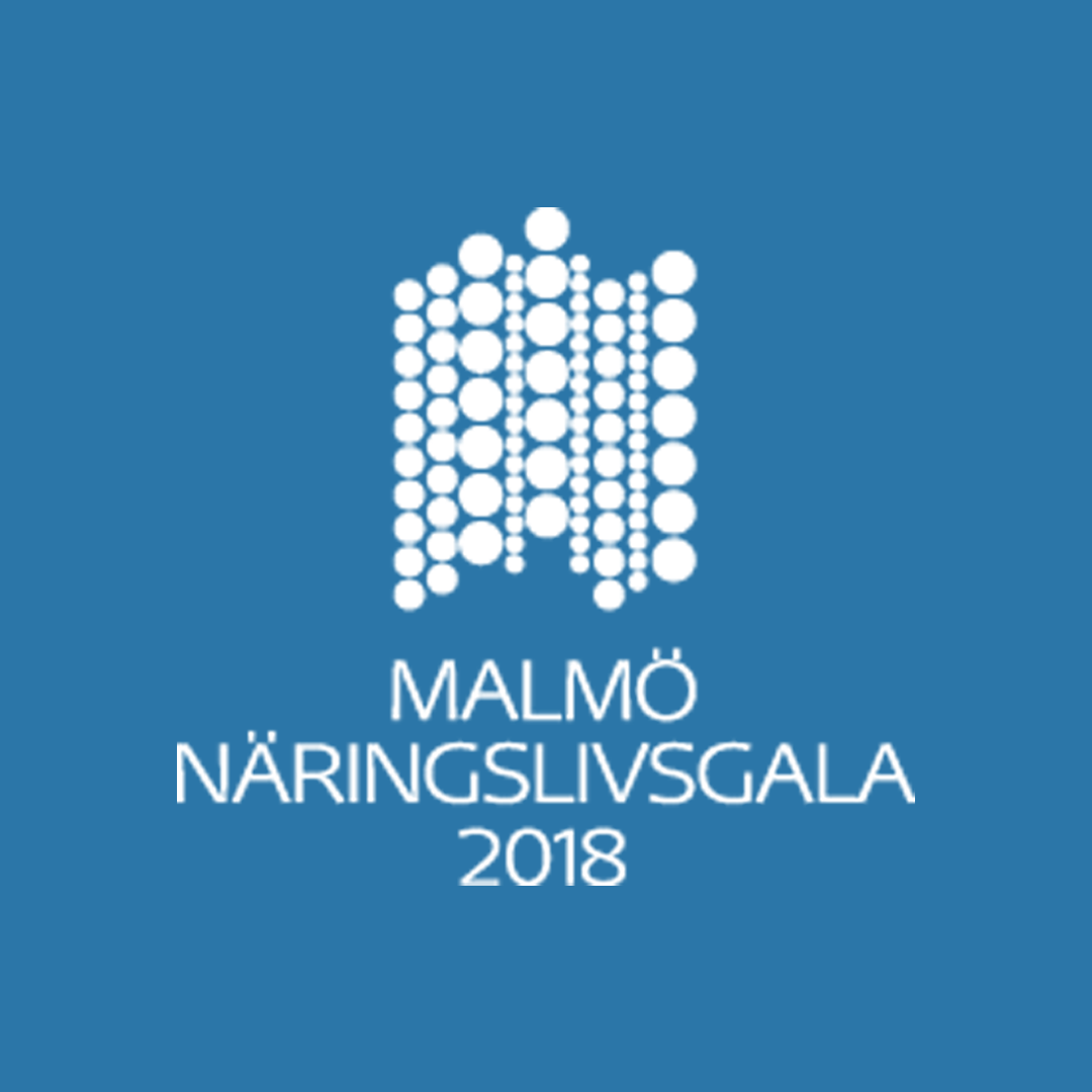 malmonäringslivsgala_mamasaidmedia.png
