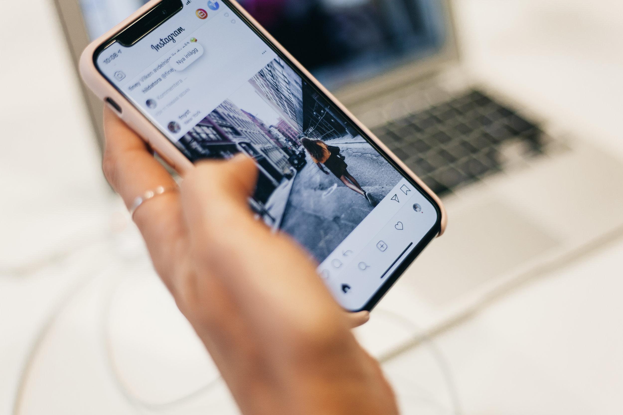 utbildning sociala medier 2019.jpg
