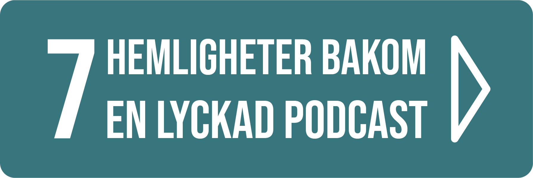 knapp-7hemligheter-podcast.png