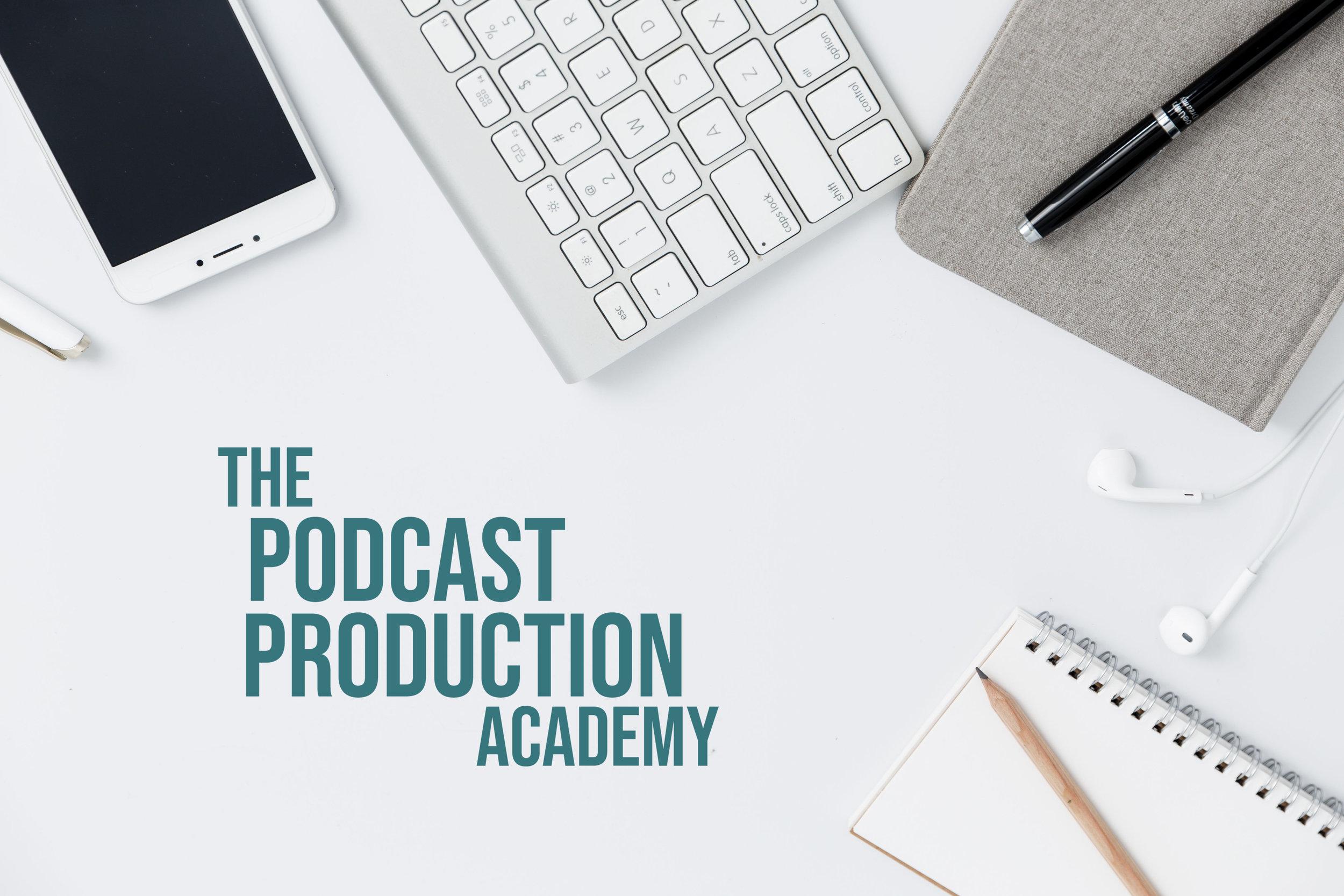 podcast-production-medlogo.jpg