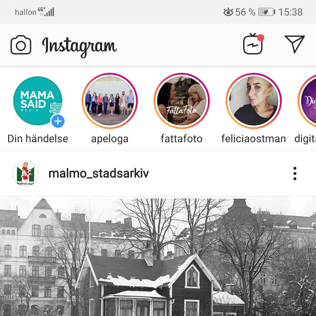 Screenshot_20190924_153824_com.instagram.android.jpg