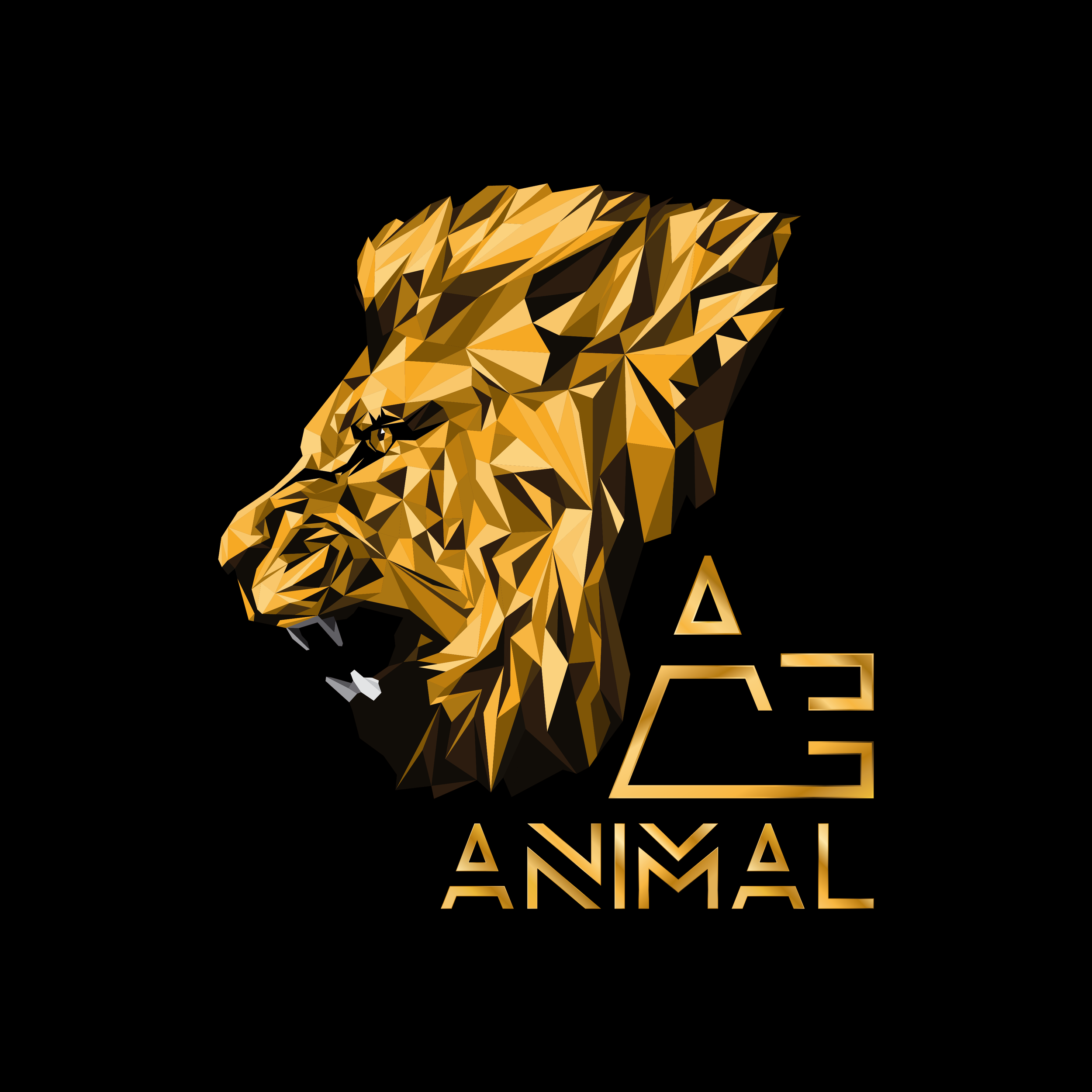 AE_Animal_logo_AF_black.png