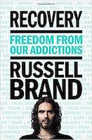 recovery russel brand.jpg