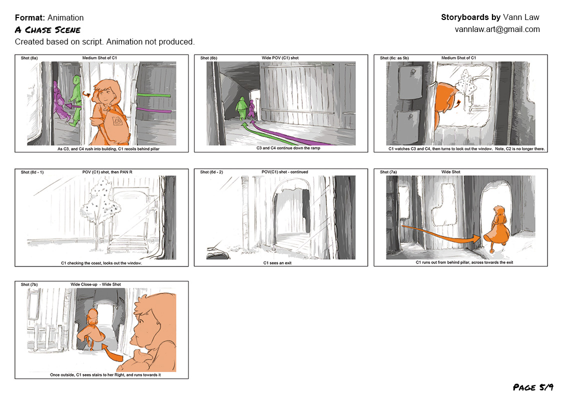 ChaseStoryboards__0004_Layer Comp 5.png