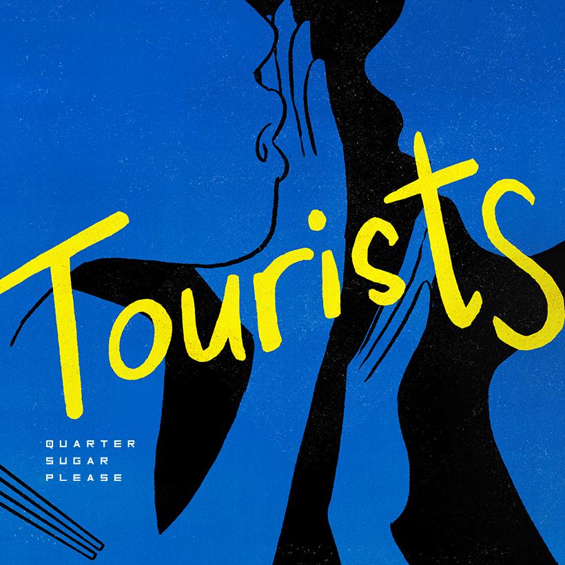 Tourists_thumb