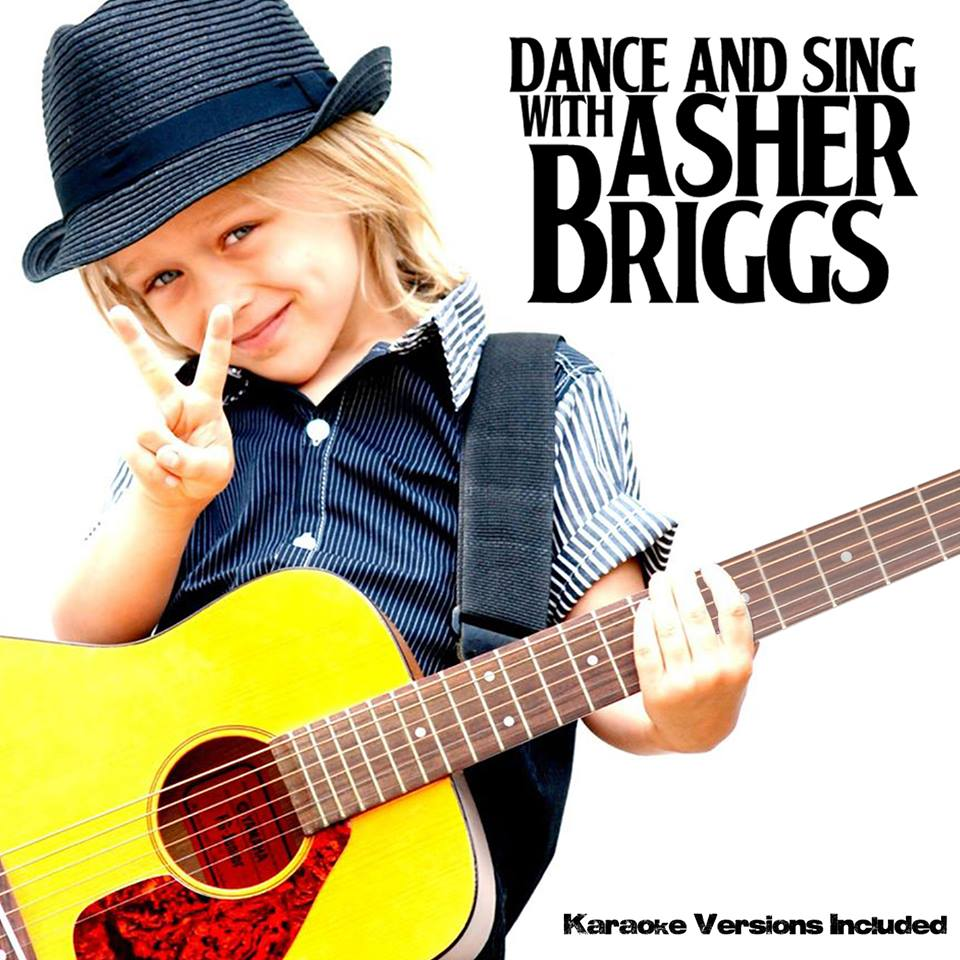 Asher Briggs_Dance and Sing.jpg