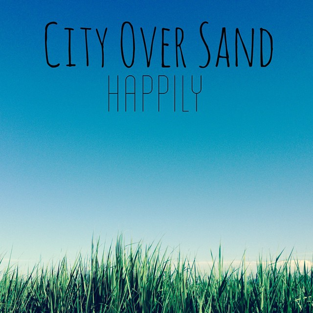 City Over Sand_Happily.jpg
