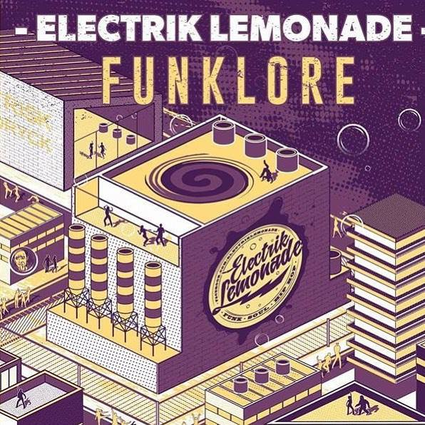 Electrik Lemonade_Funklore EP.jpg