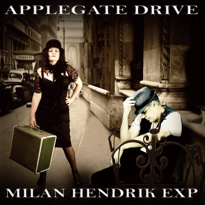 Milan Henrik EXP_Applegate Drive.jpg