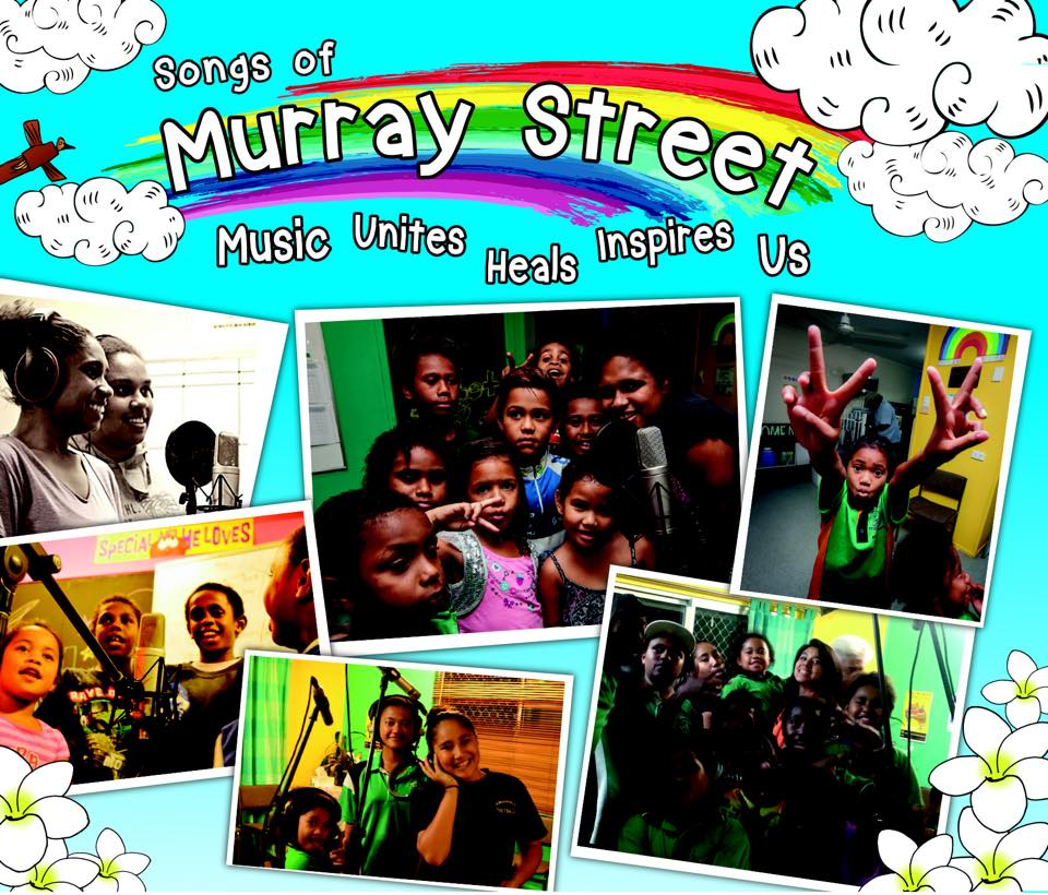 Songs Of Murray Street.jpg