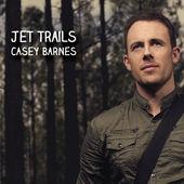 Casey Barnes_Jet Trails.jpg