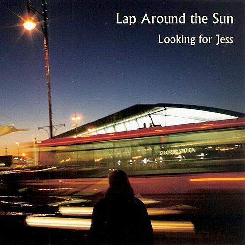 Lap Around The Sun_Looking For Jess.jpg