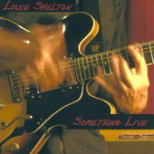 Louie Shelton_Something Live.jpg