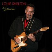 Louie Shelton_Souvenir.jpg