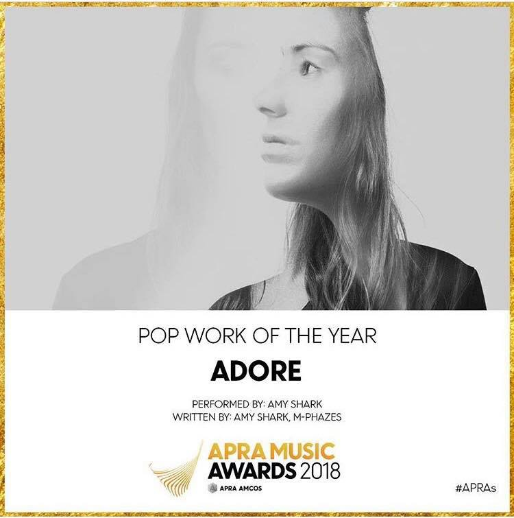 Amy Shark_APRA Pop Work of the Year.jpg