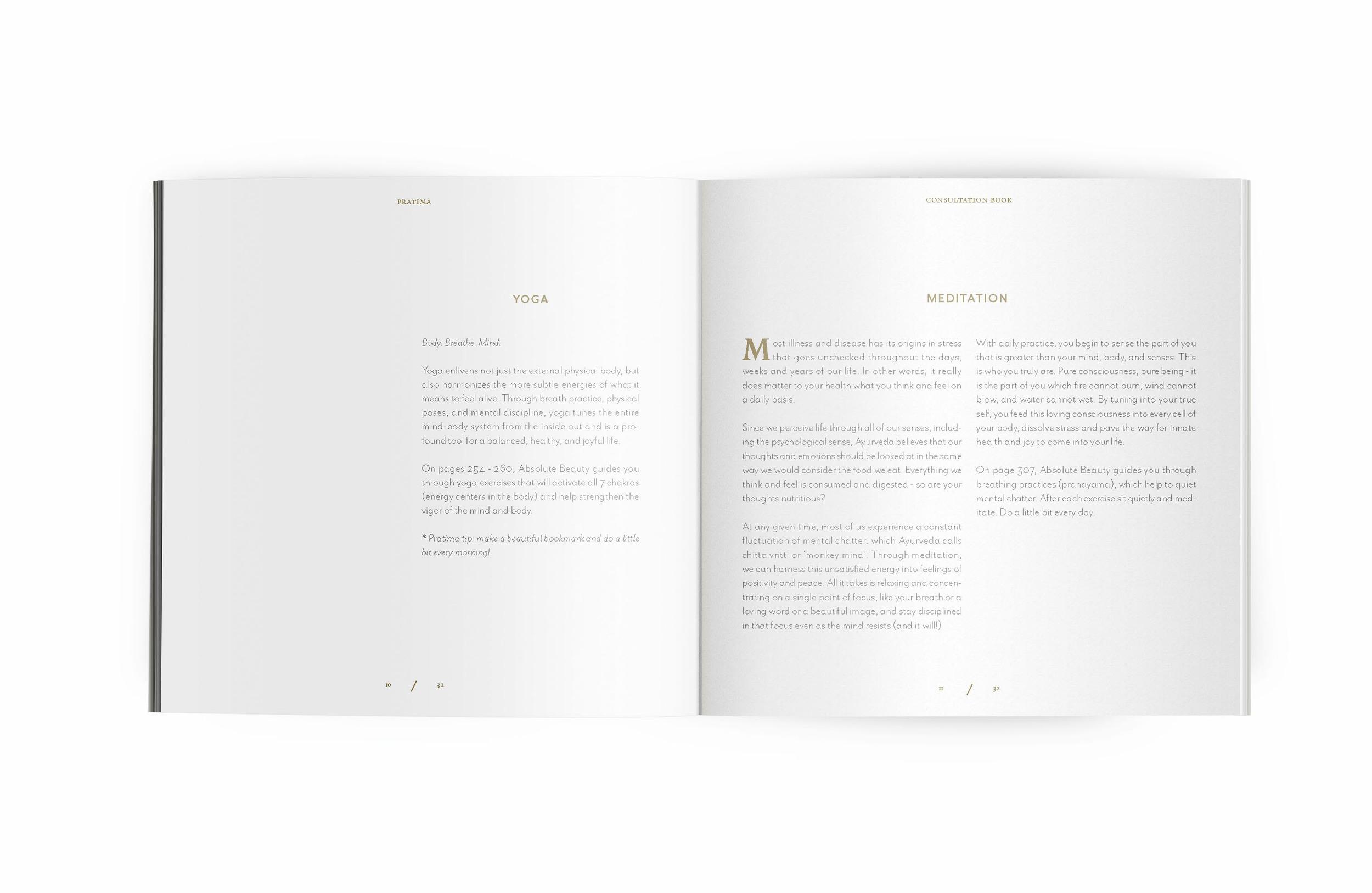 Pratima_consultationBook_7.jpg