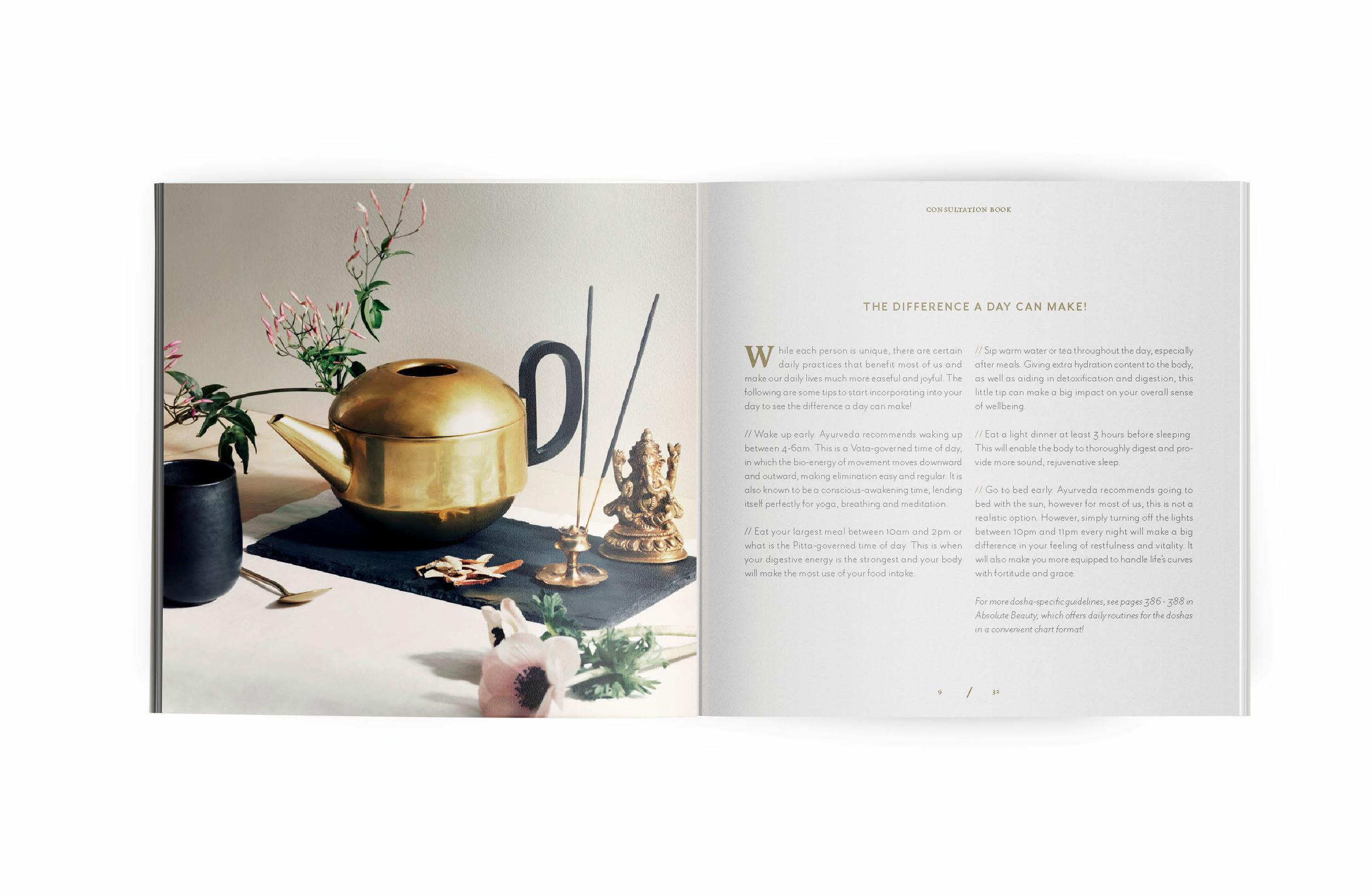 Pratima_consultationBook_1.jpg