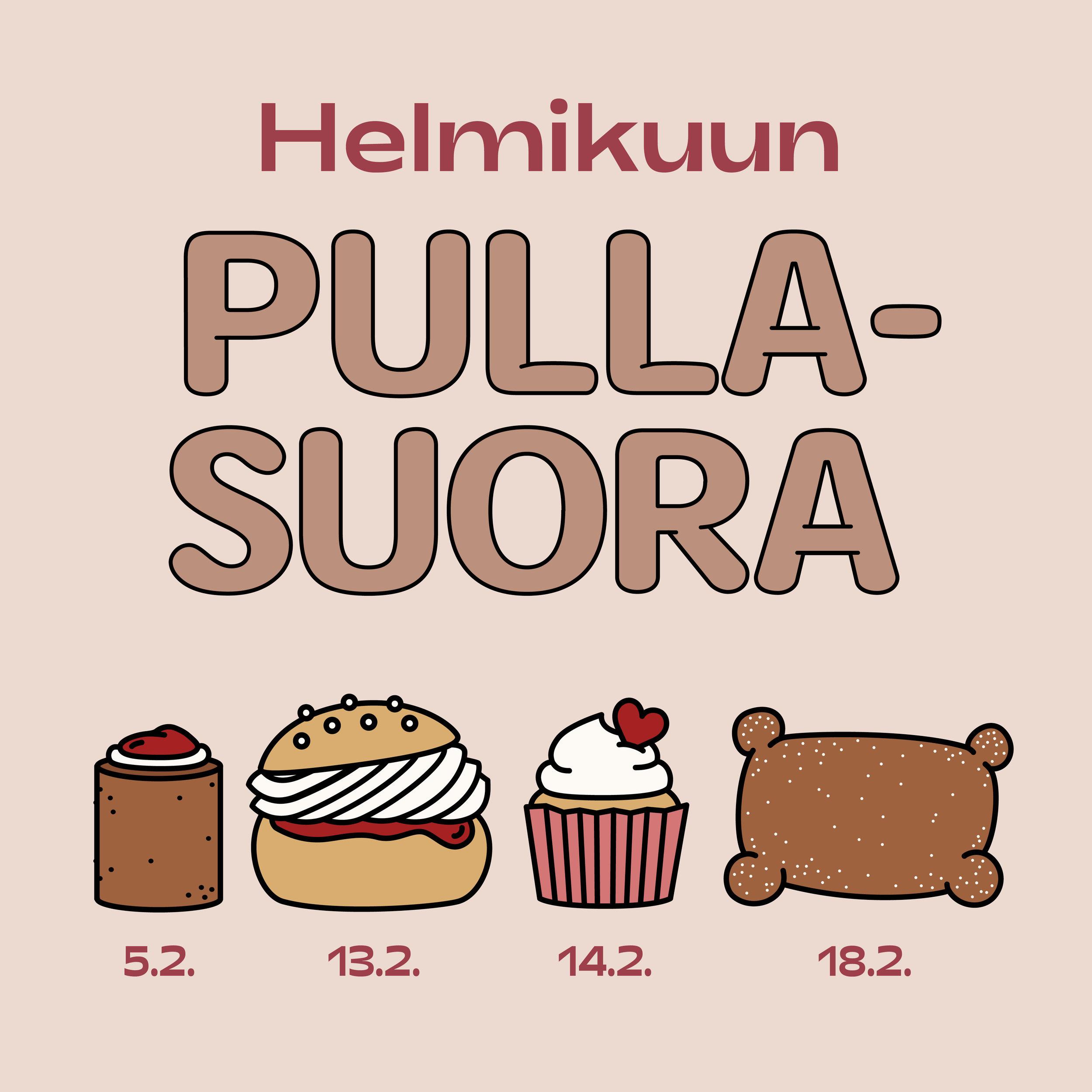 290118_helmikuu_KullallePulla_someneliö.jpg