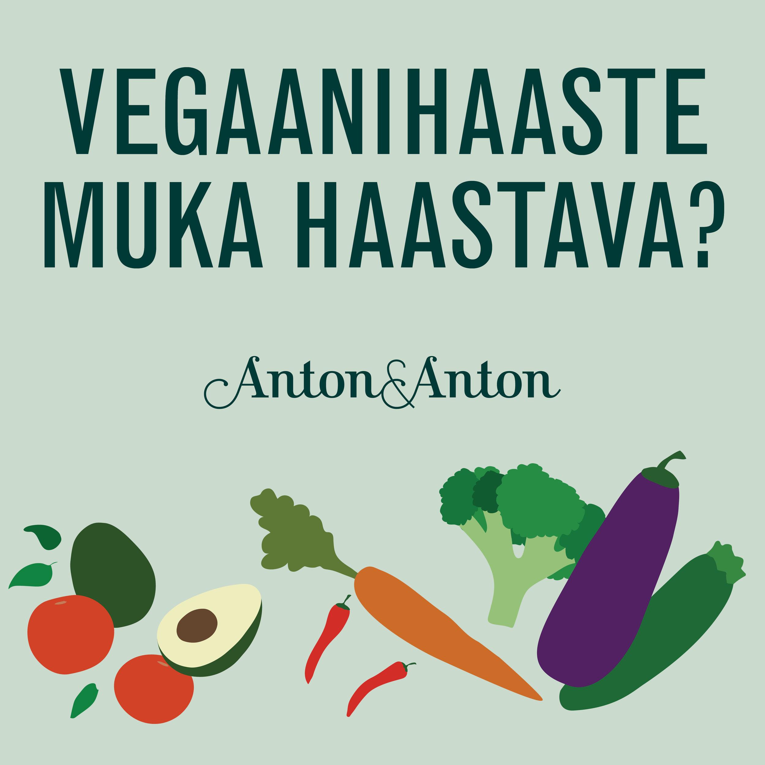 201217_tammikuunNosto_vegaanihaaste4.jpg