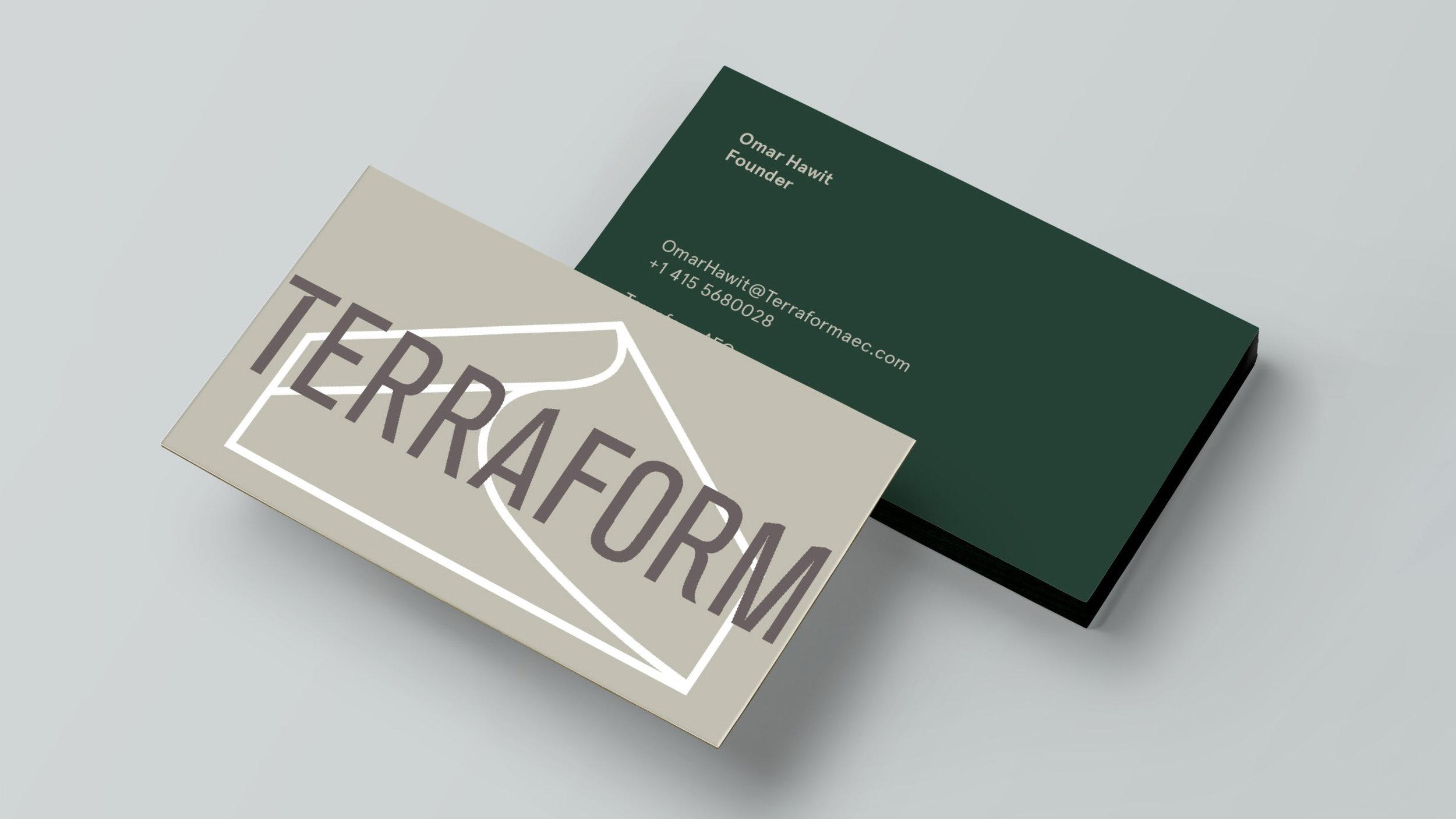 Terraform_logo_073118-15.jpg