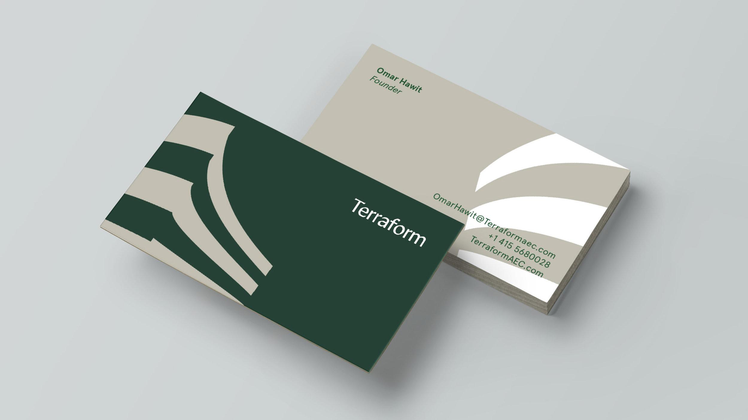 Terraform_logo_073118-10.jpg