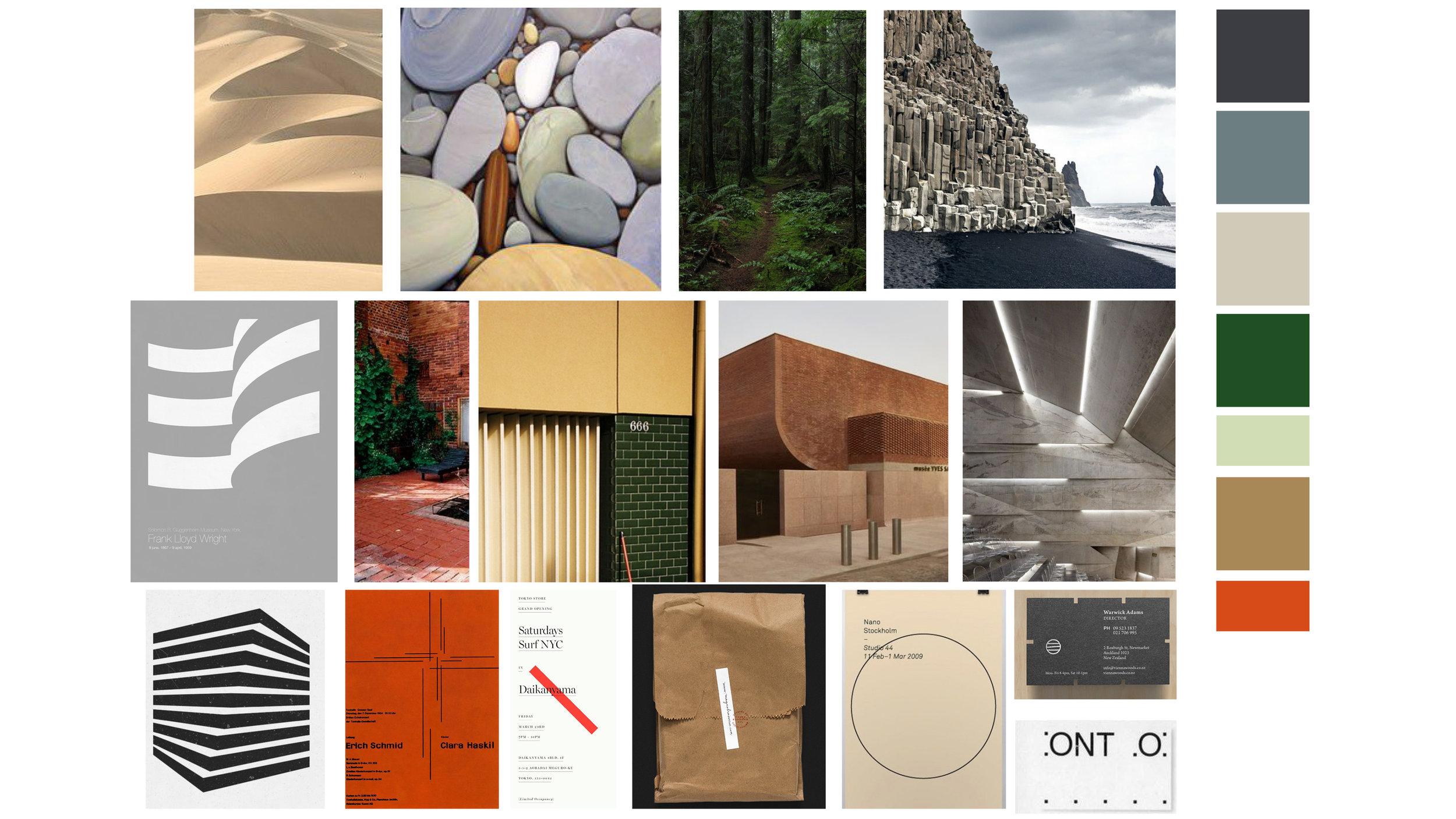 Terraform_moodboards_070918-3.jpg