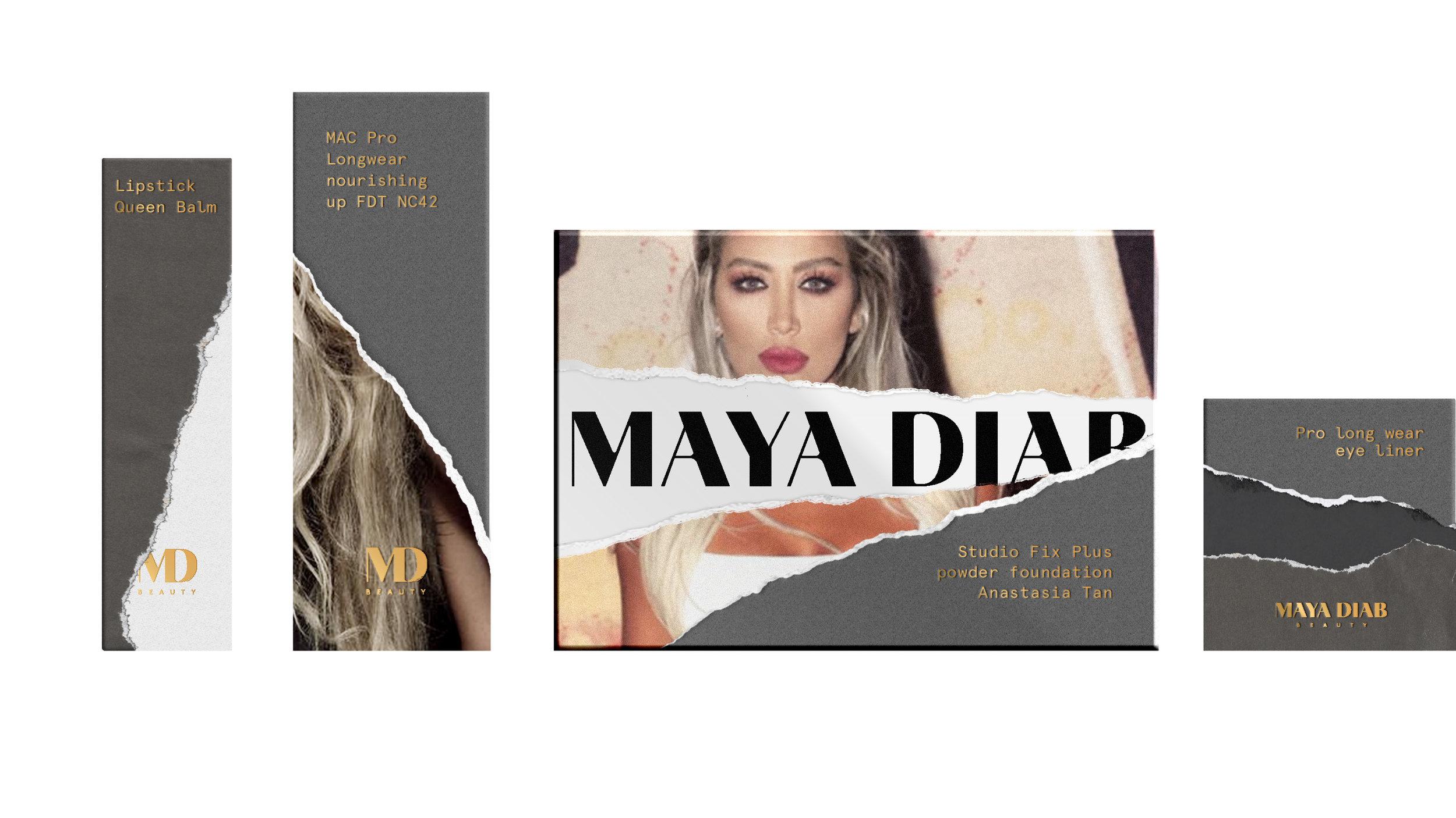 MayaDiab_Moodboard_080318-10.jpg