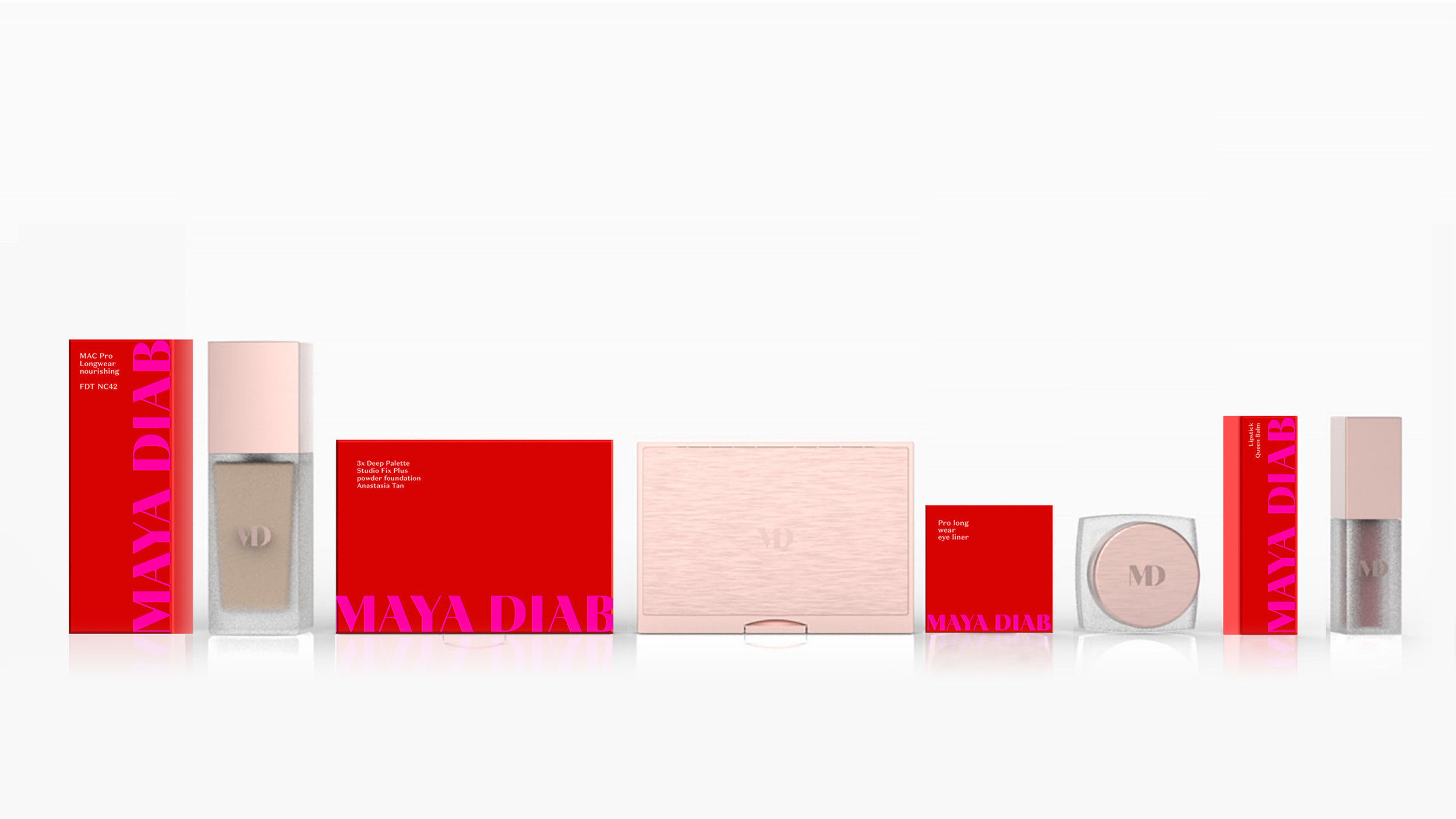 MayaDiab_packaging_190318-8.jpg