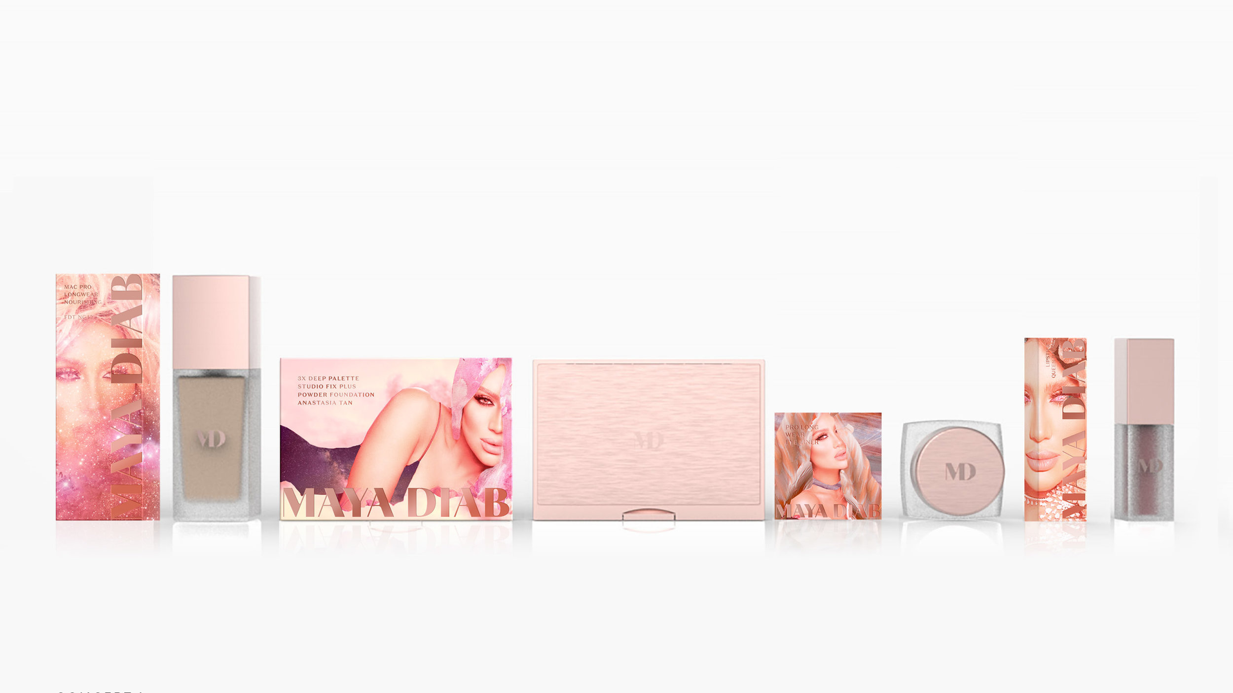 MayaDiab_packaging_260318-4.jpg