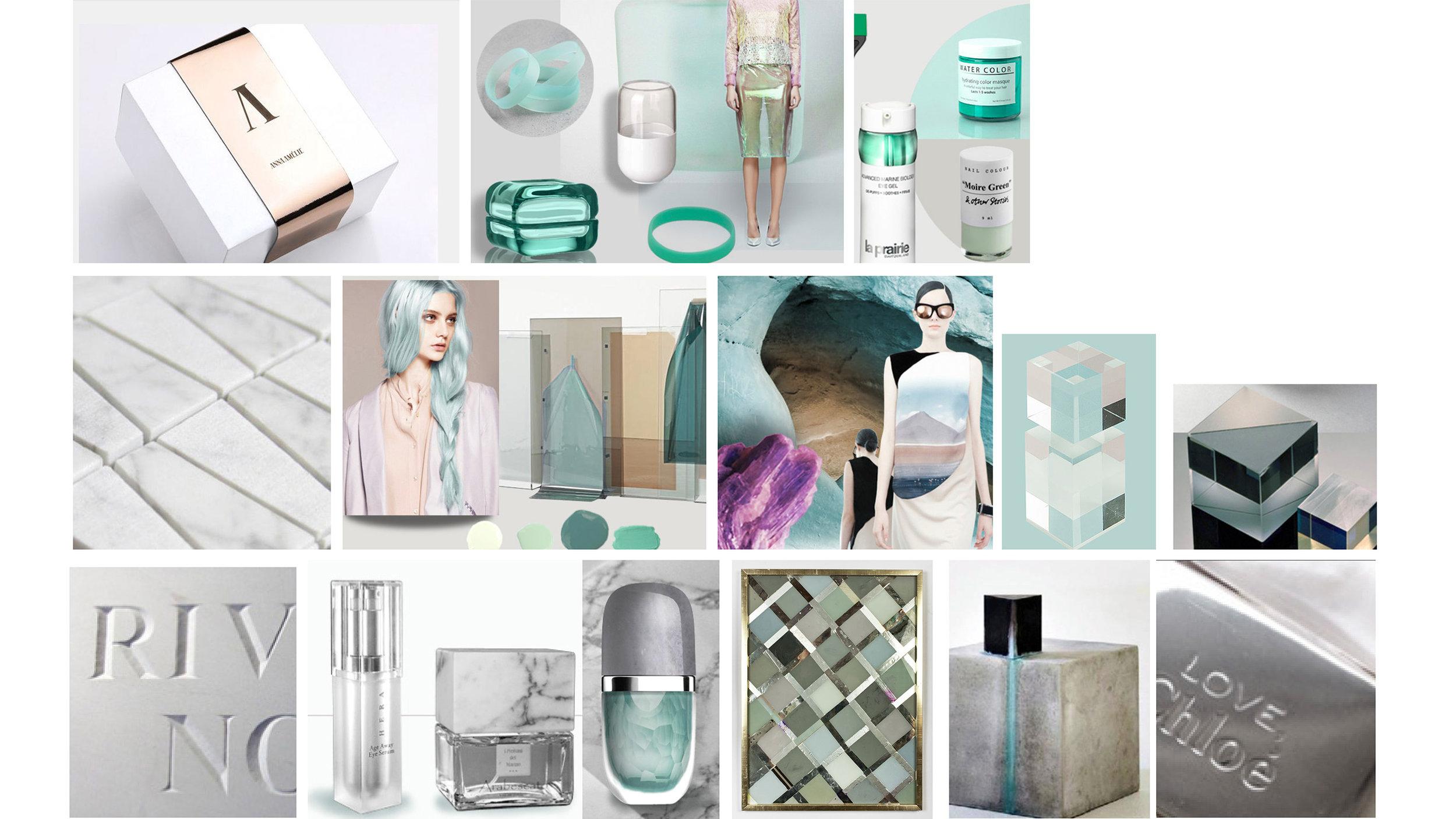 Perfume_modboard-2.jpg
