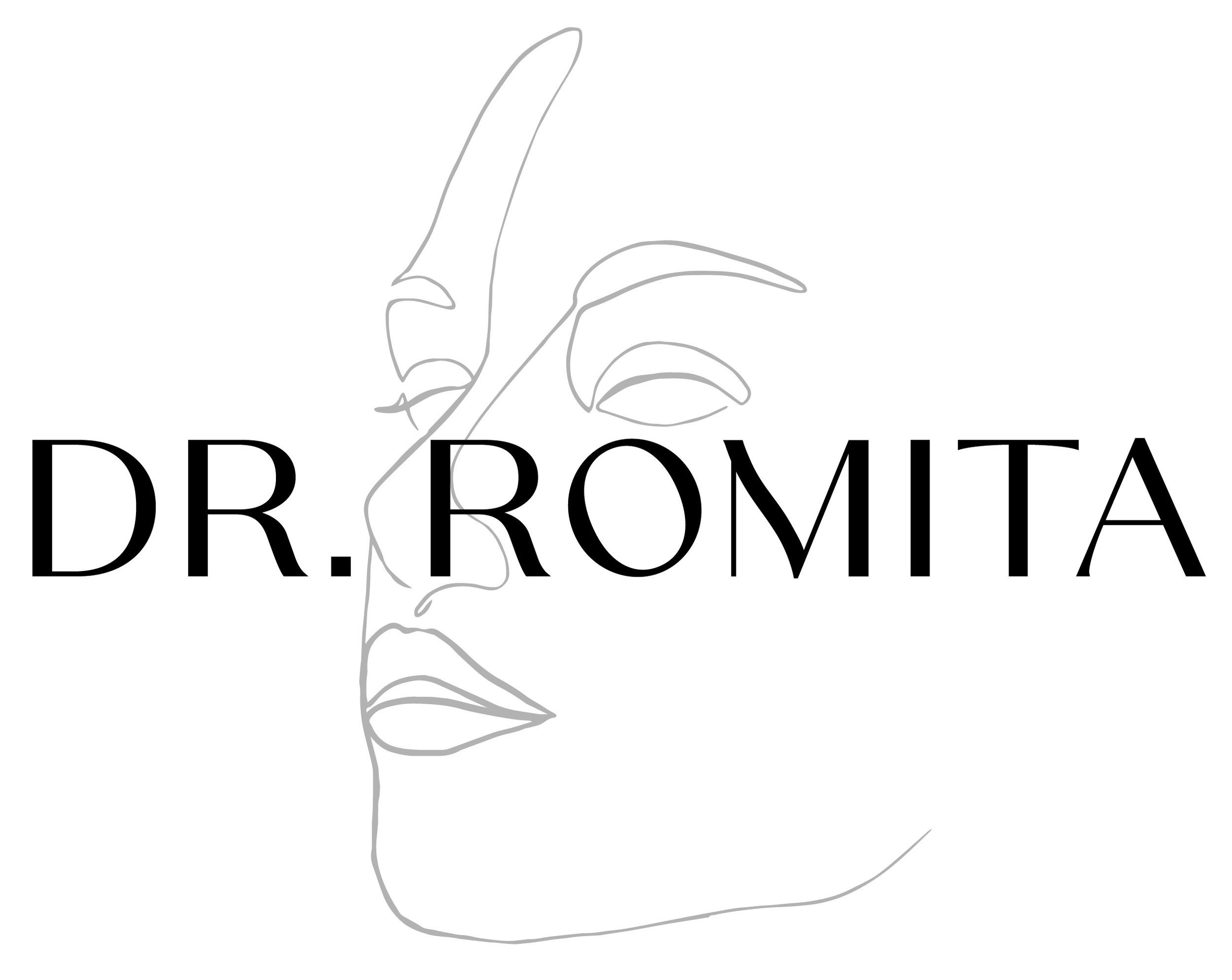 DrRomita_logo_black-02.jpg