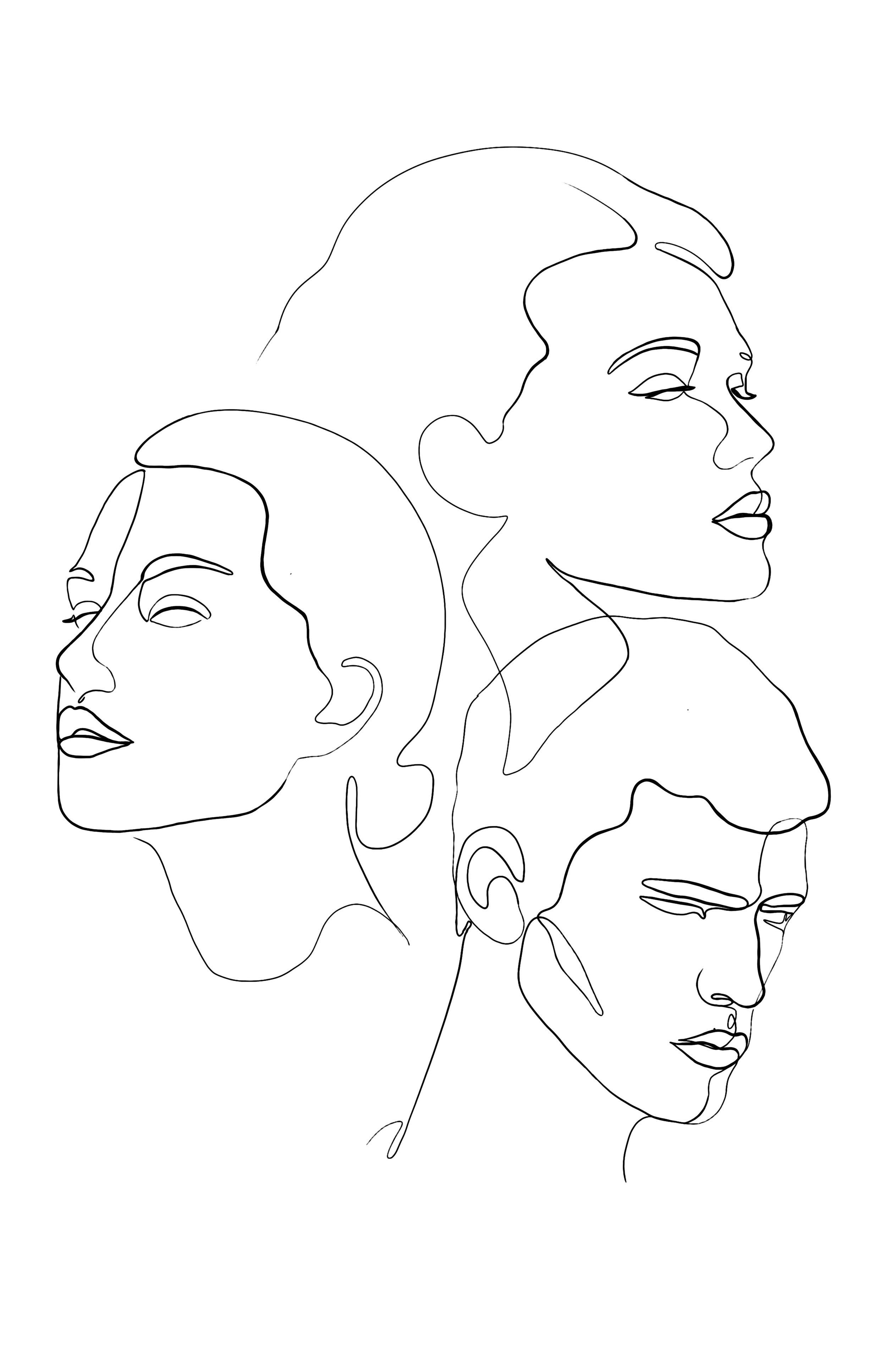 DrRomita_illustration_faces.jpg