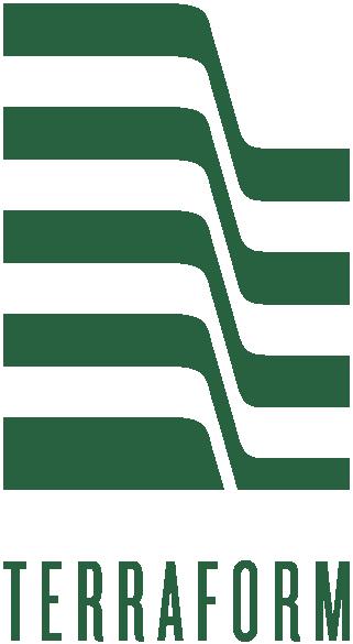 Terraform_logo_green_rgb-01.png