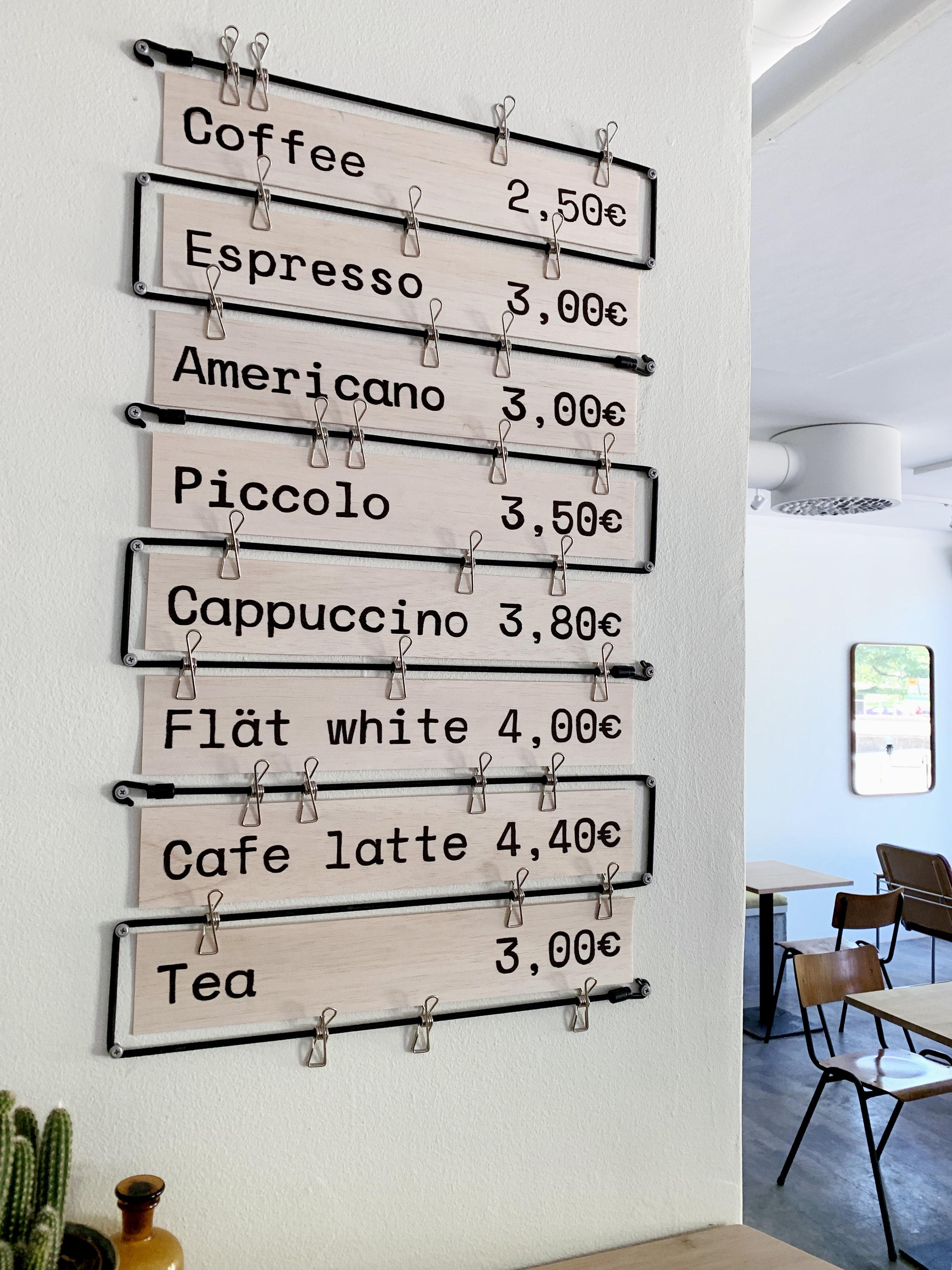 flät_menu.jpg
