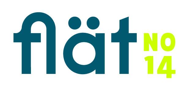 Flät_logo_vihreä_rgb-01.jpg