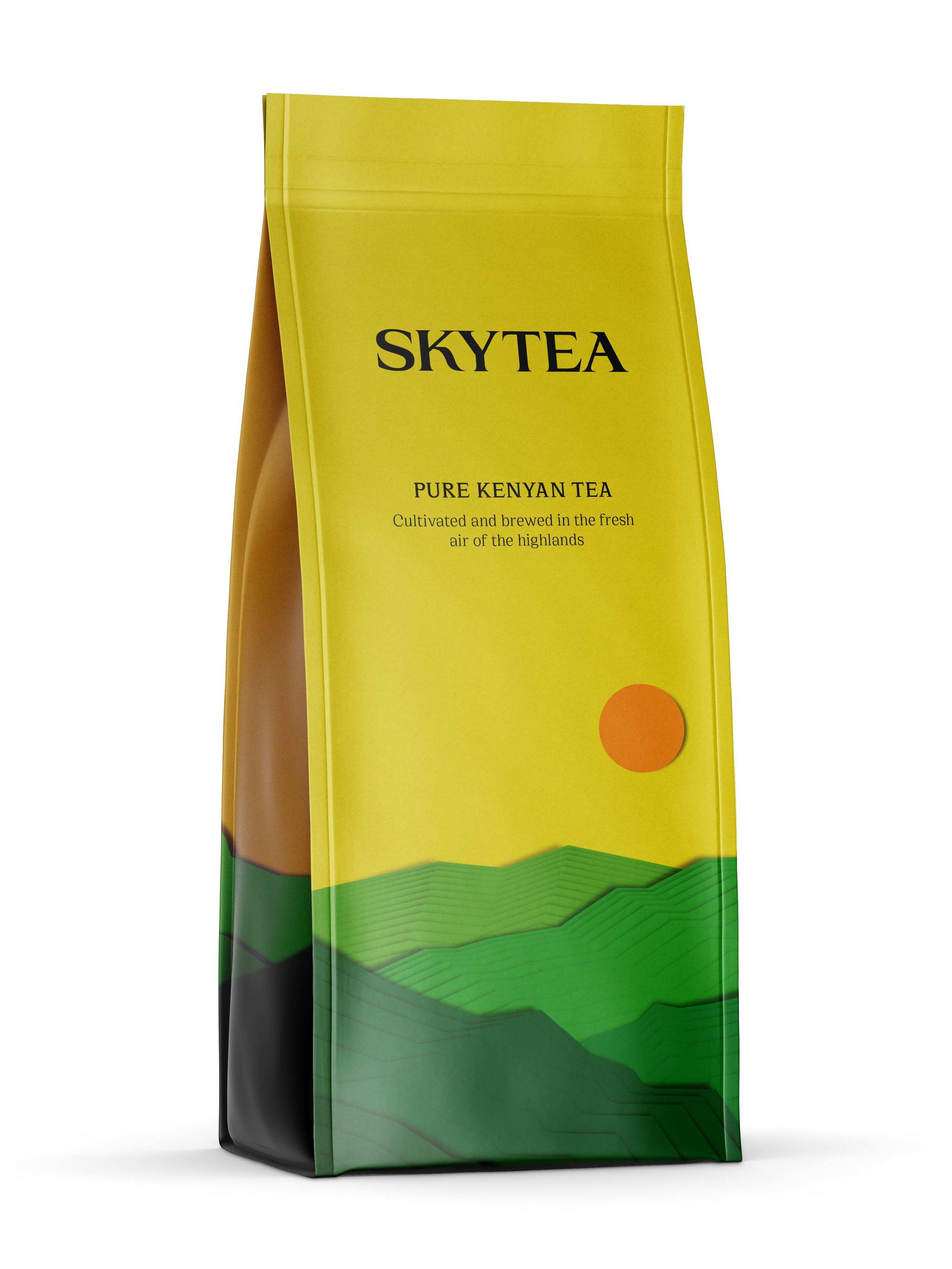190305_SkyTea_packaging.jpg