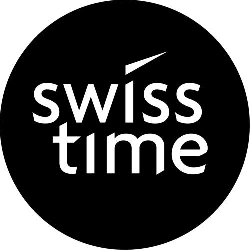 SWISSTIME_logo FINALE.jpg