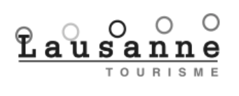 logo_lausanne_tourisme.png
