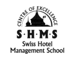 logo-shms.png