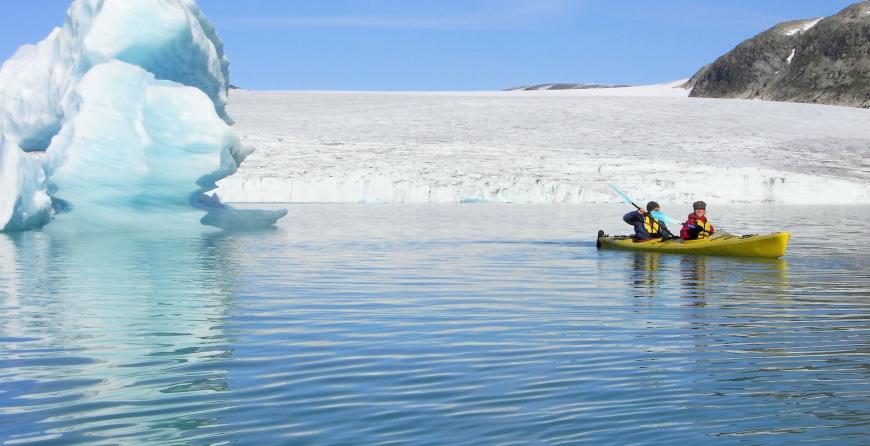 icetroll---glacier-and-iceberg.jpg
