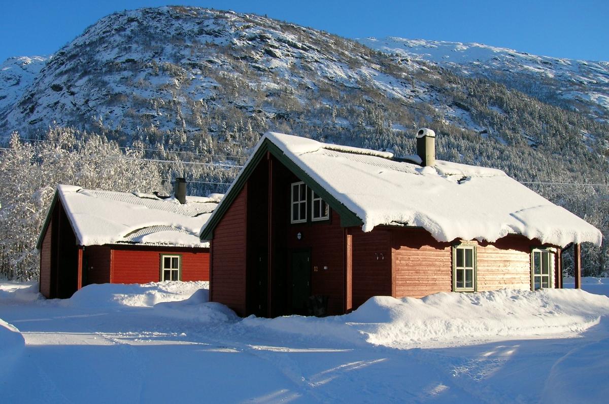 vinter-hytter.jpg