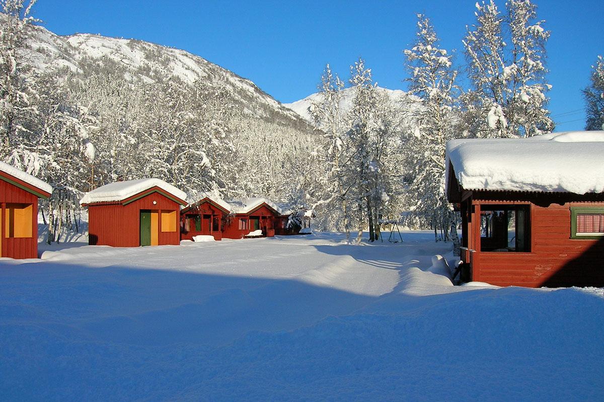 hytter-vinter.jpg