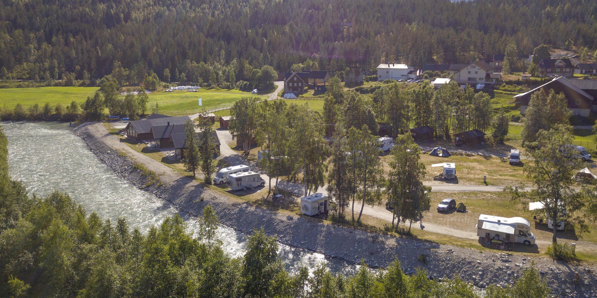 Jostedal_Camping_Foto_1.jpg