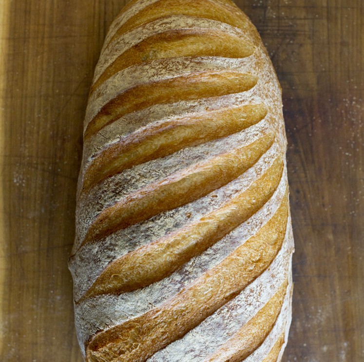 White bloomer £2.60