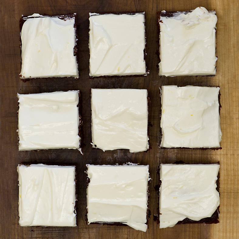 Chocolate & Milkstout