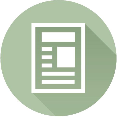 Content strategy Keyword strategy Emotionally engaged copywriting