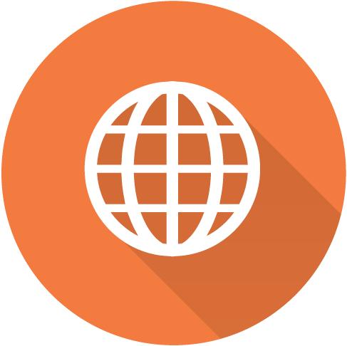 Hubspot COS development Website design and optimization UX design and optimization Conversion driven CTA