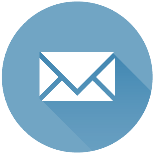 Email marketing Lead nurturing Engagement automation GDPR implementation