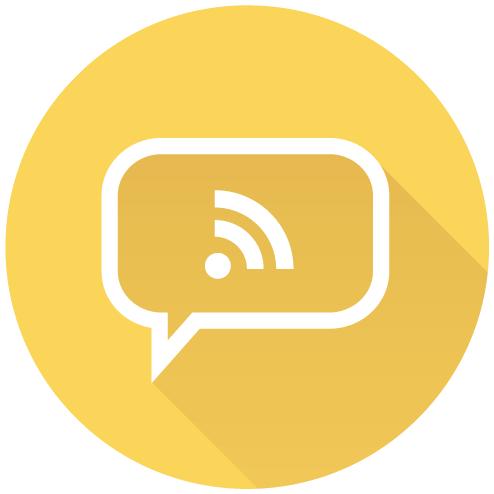 Hubspot | Social Media integration Social Media strategy Social retargeting