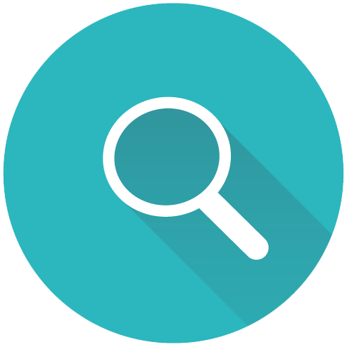 SEO Strategy Keyword strategy On-page optimization Off-page optimization